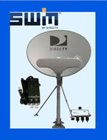 All You Need For Directv Hardware & Services In Ontario
