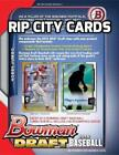 Tampa Bay Rays Not Authenticated Sports Trading Cases
