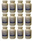 Potassium Iodide Tablets