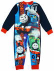 Thomas the Tank Engine Sleepwear for Boys