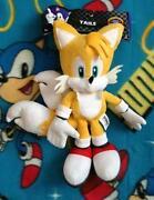 Sonic 20th Anniversary