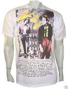Seditionaries T Shirt