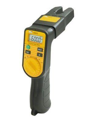 Uei Dm600 The Pistol Digital Multimeter