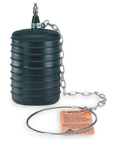Cherne test plugs business industrial ebay
