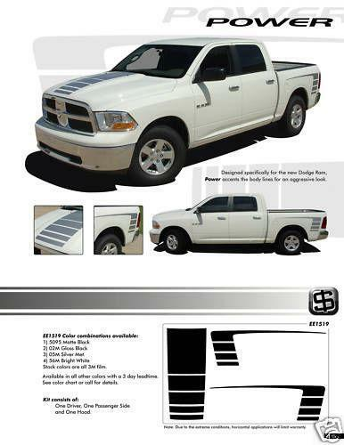 2012 dodge ram accessories ebay. Cars Review. Best American Auto & Cars Review