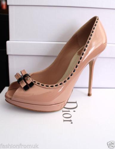 shoes ebay