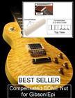 Gibson Les Paul Nut