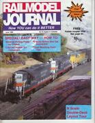 Railmodel Journal