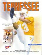 Tennessee Program