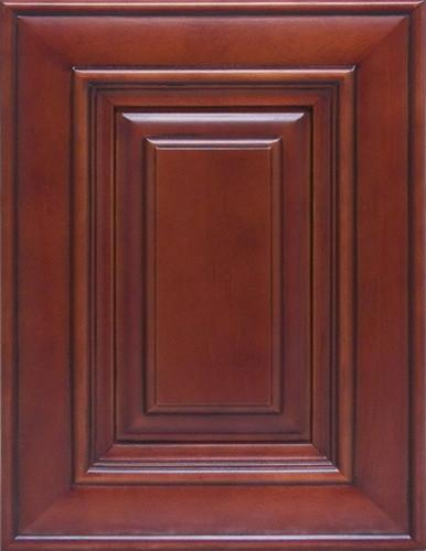 3 door kitchen cabinet kitchen cabinet doors ebay 10154
