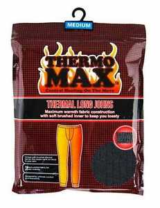 Thermo-Max-Calzones-termicos-Termo-largo-Calzoncillos