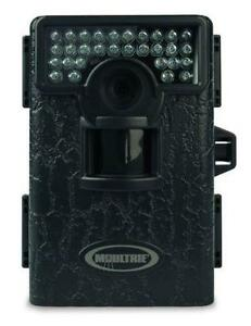 moultrie m 80: game & trail cameras | ebay