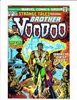 Brother Voodoo