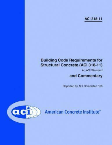 International Building Code  Pdf Free