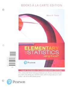 MATH1P98 TEXTBOOK BROCK UNIVERSITY + assignments and midterms