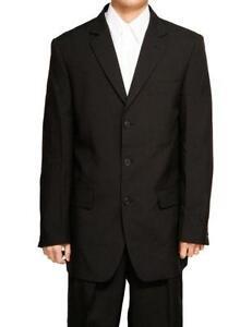 Dress Suit Ebay