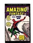 Spiderman 1 Reprint