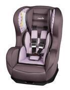 Nania SP Car Seat