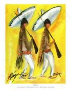 DeGrazia Prints