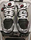 Reebok Basketball Shoes Reebok Pump Omni Lite Athletic Shoes for Men