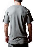 Mens Bamboo Shirt