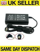 Acer Aspire 5920 Laptop Charger