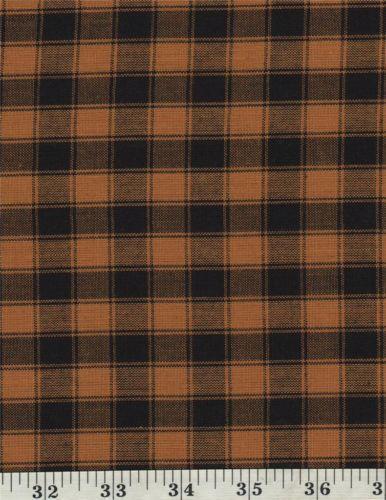 Primitive Fabric Ebay