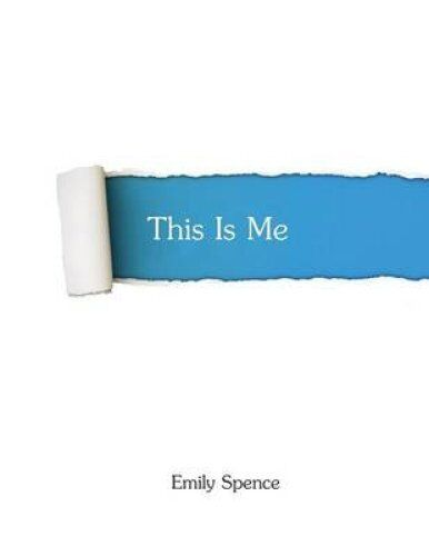 This Is Me by Emily Spence 9781783822089 (Paperback, 2015)