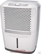 Dehumidifier 30 Pint