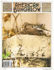 American Bungalow Magazine Back Issues