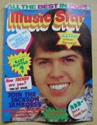 Osmonds Magazine