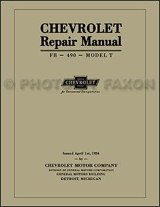 Sign Chevrolet Riverside