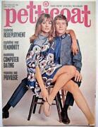 Petticoat Magazine