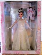 Audrey Hepburn Barbie