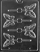 Butterfly Candy