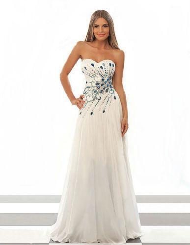 9fcfee3f397 Peacock Wedding Dress