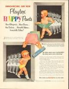 Diaper Ad