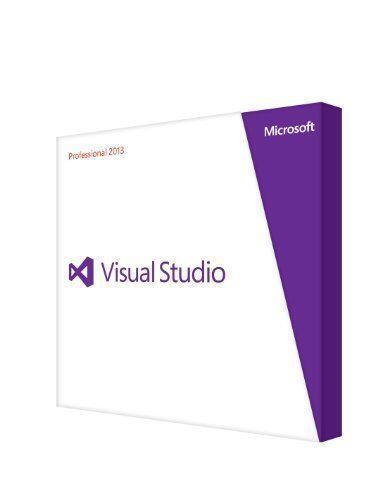 Buy Microsoft Visual Studio 2008 Professional