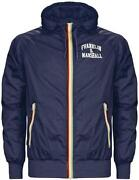 Franklin and Marshall Jacket