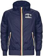 Franklin and Marshall Jacket