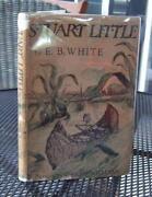 Stuart Little First Edition