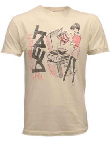 fa0f5f19f64 The Beat T Shirt | eBay