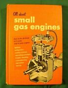 Used Small Engines