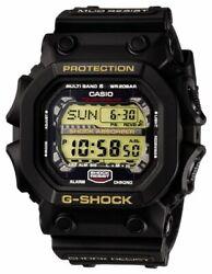[Casio] watch G-SHOCK  GX Series Tough Solar radio clock MULTIBAND 6 GXW-56-1BJF