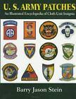 Military & War Military Books