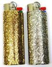 Metal Lighter Case