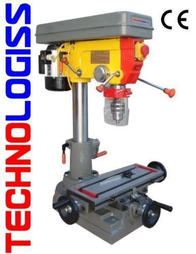 small milling machine ebay