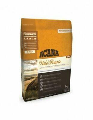 Acana Cat Wild Prairie 1,8 kg