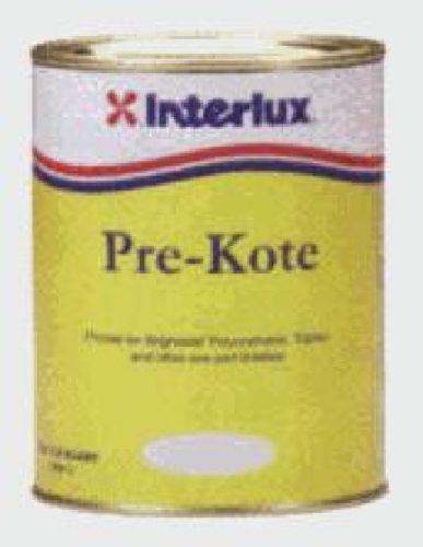 Interlux Brightside Paint Maintenance Ebay