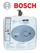 Ariston Water Heater
